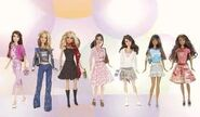 Fashion fever 3