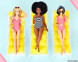 Barbiewikihomepagesummersquare