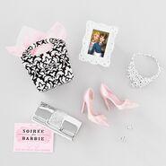 TheBarbieLook Barbie Doll (DGY13) 6