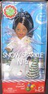 SnowSparkleNia