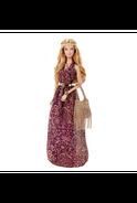 TheBarbieLook Barbie Doll (DGY12) 2