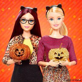 Barbiewikia2017halloweenhomepage