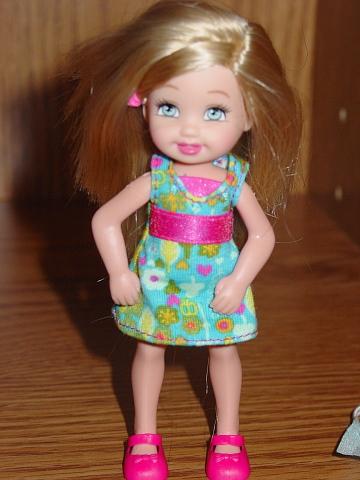 Kelly barbie wiki fandom powered by wikia - Barbie barbie barbie barbie barbie ...