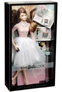 TheBarbieLook Barbie Doll (DGY13) 8