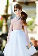 TheBarbieLook Barbie Doll (DGY13) 2