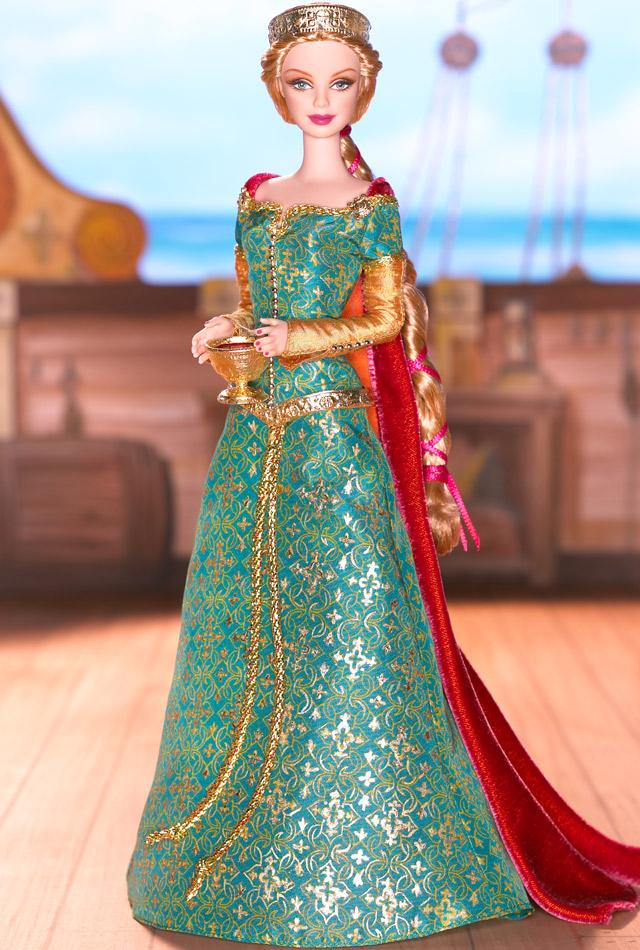 dress up games online : Barbie Lady In Red - Barbie Makeup ...