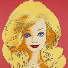 File:Warhol barbie.jpg