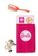 India Barbie Doll (W3322) 2