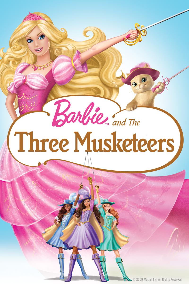 3 musketeers movie 1993 online dating 2