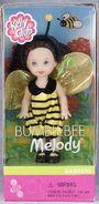 MelodytheBumblebee