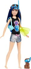 Barbie Dolphin Magic Skipper Doll without snorkel (1)