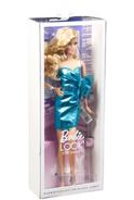The Barbie Look City Shine Barbie Doll (CJF49) 6