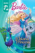 Barbie as The Island Princess ver.2