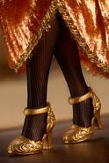 Madam LaVinia Barbie Doll 5