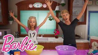 1 Second A Vlog Barbie Vlogs Episode 76