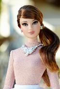 TheBarbieLook Barbie Doll (DGY13) 3