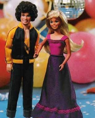 a few days away the best attitude big discount Scott | Barbie Wiki | FANDOM powered by Wikia