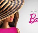 Barbie Wiki