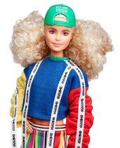 Barbie BMR1959 Doll (GHT92) 2