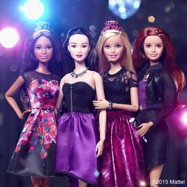 Barbiewiki2018newyearspicforhomepage