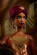 Madam LaVinia Barbie Doll 3
