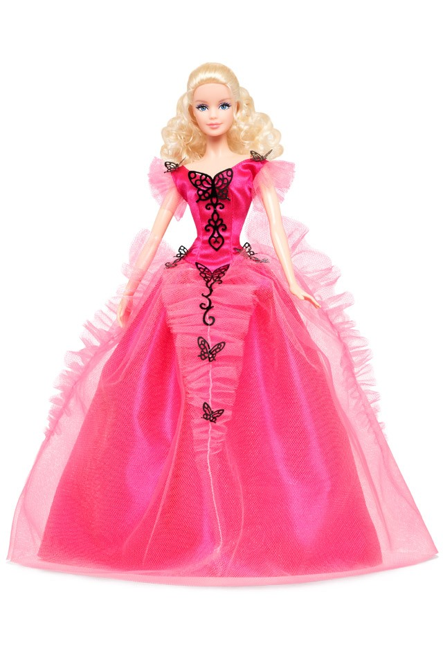 Image - 2014-butterfly-glamour-barbie-doll-club-exclusive-x8270-pre ...