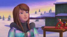 Skipper-barbie-movies-26633611-720-400