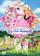 Barbie & ses Sœurs au Club Hippique