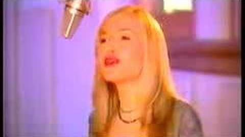 Clip vidéo Barbie Lac des Cygnes