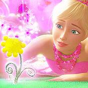 Princess-Alexa-icon-barbie-movies-37497020-200-200
