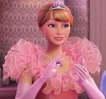 Queen-Adrienne