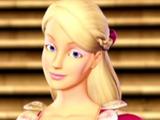 Princesse Geneviève