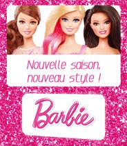 Of12081418-t1080-barbie-jouet-tglp 140813151021