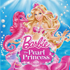 Barbiep dia fandom powered by wikia - Barbie magie de la mode ...