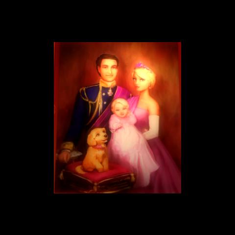 most popular arrives big sale Reine Isabella (Apprentie princesse) | Barbiepédia | FANDOM ...