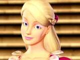 Princesse Geneviève (douze princesse)