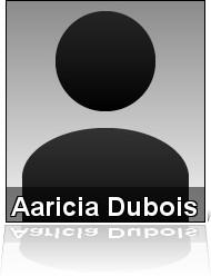 Aaricia Dubois