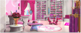Location-barbie-boutique large