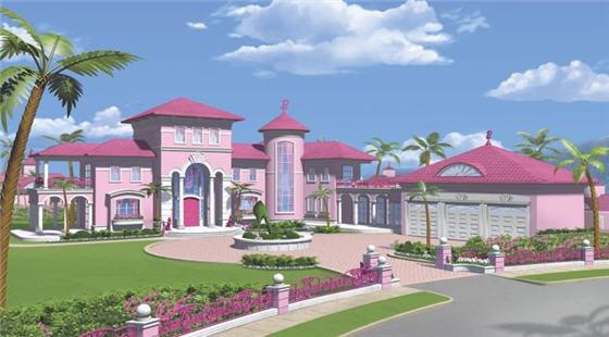 File:Barbie's Mansion.jpg