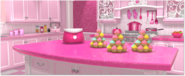 Location-barbie-dreamhouse-kitchen
