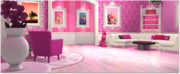 Location-barbie-dreamhouse-living-room