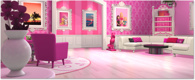 File:Location-barbie-dreamhouse-living-room.png