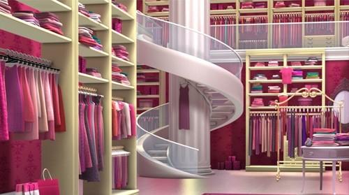 File:Barbie's Closet.jpg