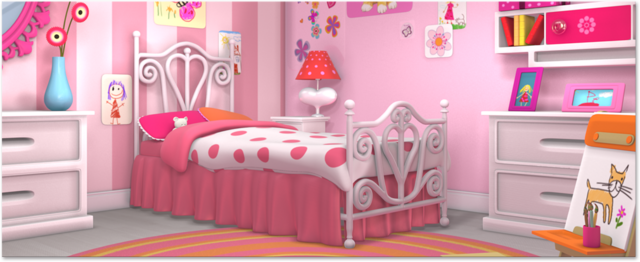 File:Location-chelsea-bedroom.png