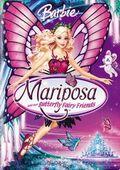 BarbieMariposa