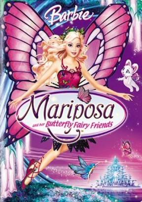 File:BarbieMariposa.jpg