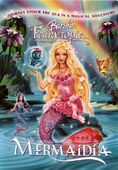 Barbie-Fairytopia-Mermaidia-DVD-NL