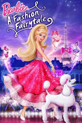 File:Barbie A Fashion Fairytale.jpg