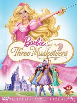 File:Barbie Three Musketeers DVD Cover.png