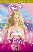 บา์ร์บี้ อิน เดอะ นัทแครกเกอร์ Barbie in the Nutcracker